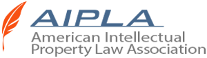 American Law Association in Intelectual Property